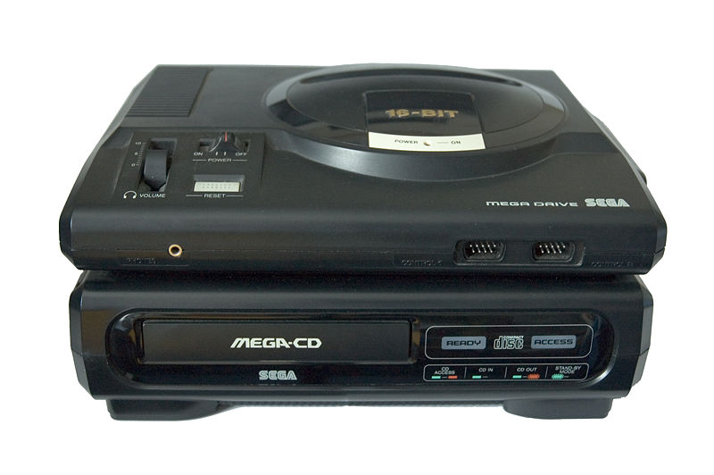 800px-sega-mega-cd-with-mega-drive_on_top