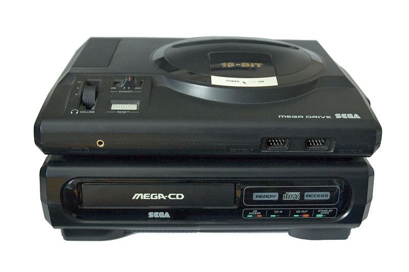 800px-sega-mega-cd-with-mega-drive_on_top