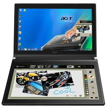 acer-iconia-6120-3