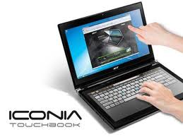 acer-iconia-6120-4