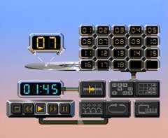 cdtv-screen-2