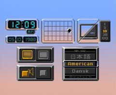 cdtv-screen-3