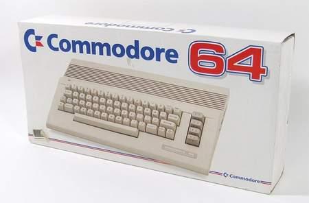 commodore-64_clip_image003_0