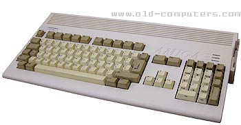 commodore_amiga1200_system_1