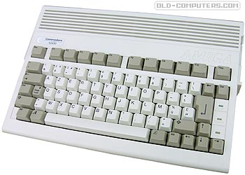 commodore_amiga600_system_s1