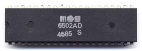 mos-6502_0
