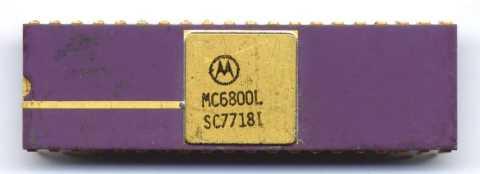 motorola-6800